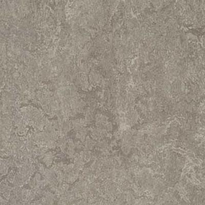 Forbo G3 Marmoleum Real 1/8 Serene Grey Vinyl Flooring