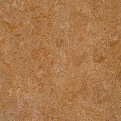 Forbo G3 Marmoleum Real 1/10 Shitake Vinyl Flooring