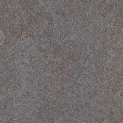 Forbo G3 Marmoleum Real 1/10 Slate Grey Vinyl Flooring
