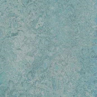 Forbo G3 Marmoleum Real 1/10 Spa Vinyl Flooring