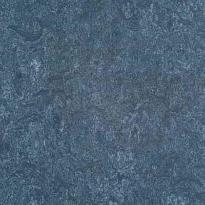 Forbo G3 Marmoleum Real 1/10 Urban Night Vinyl Flooring