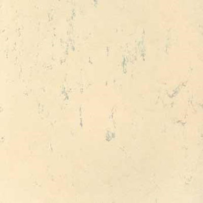 Forbo G3 Marmoleum Real 1/10 White Marble Vinyl Flooring
