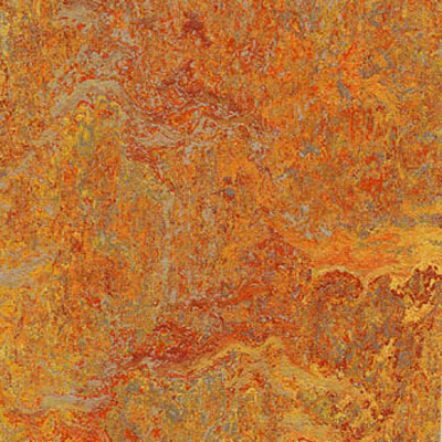 Forbo G3 Marmoleum Vivace Asian Tiger Vinyl Flooring