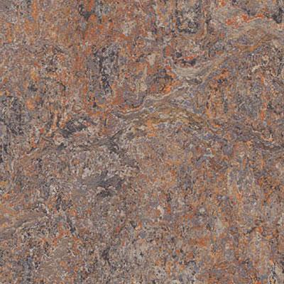 Forbo G3 Marmoleum Vivace Granada Vinyl Flooring