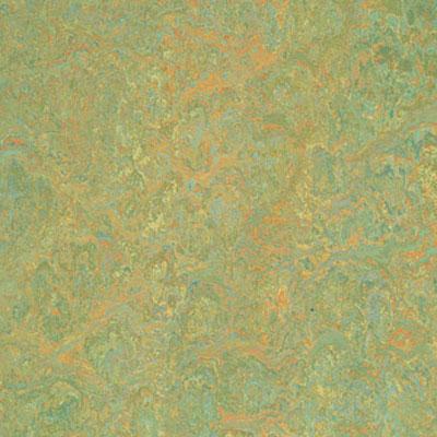 Forbo G3 Marmoleum Vivace Green Melody Vinyl Flooring