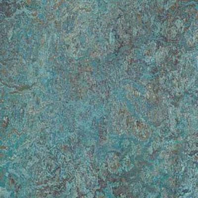 Forbo G3 Marmoleum Vivace Rafting River Vinyl Flooring