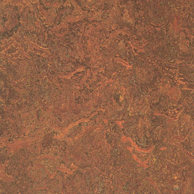 Forbo G3 Marmoleum Vivace Rembrandt Palette Vinyl Flooring