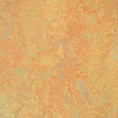 Forbo G3 Marmoleum Vivace Sunny Day Vinyl Flooring
