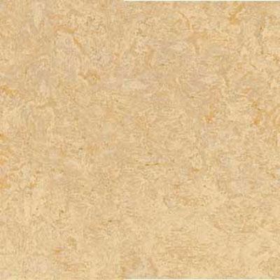 Forbo Marmoleum Click Panel Carribean Vinyl Flooring