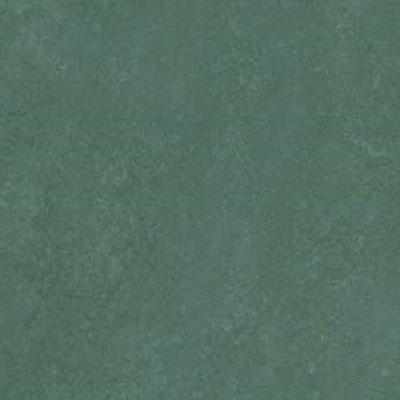 Forbo Marmoleum Click Panel Eucalyptus Vinyl Flooring