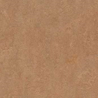 Forbo Marmoleum Click Panel Shitake Vinyl Flooring
