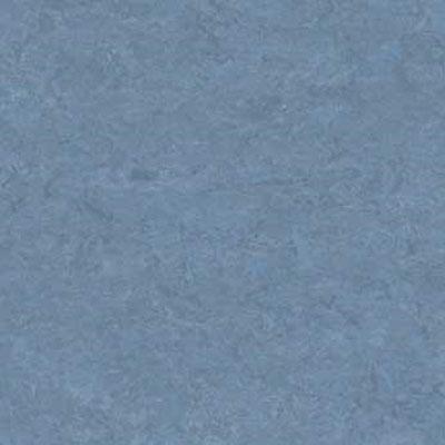 Forbo Marmoleum Click Panel Whispering Blue Vinyl Flooring