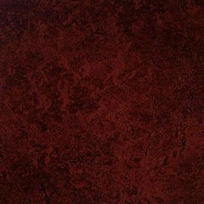 Forbo Marmoleum Click Panel Wine Barrel Vinyl Flooring