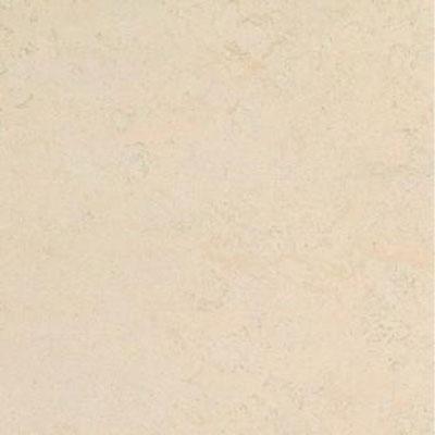 Forbo Marmoleum Click Square Barbados Vinyl Flooring