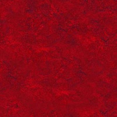 Forbo Marmoleum Click Square Bleeckerstreet Vinyl Flooring