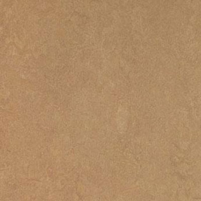Forbo Marmoleum Click Square Camel Vinyl Flooring
