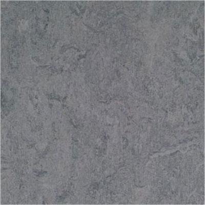 Forbo Marmoleum Click Square Eternity Vinyl Flooring