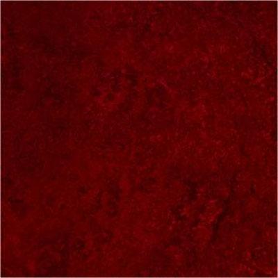 Forbo Marmoleum Click Square Henna Vinyl Flooring