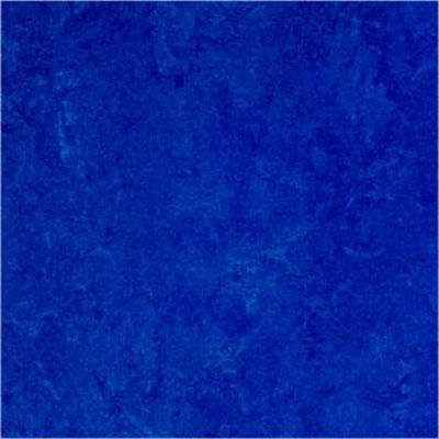 Forbo Marmoleum Click Square Lapis Lazuli Vinyl Flooring