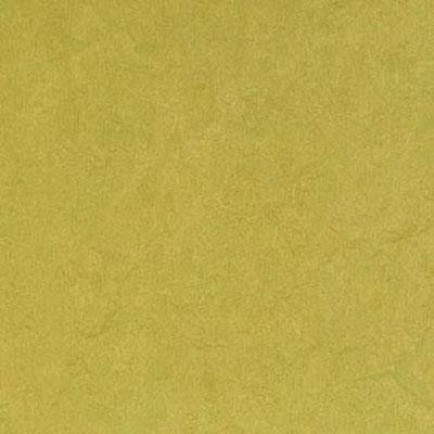 Forbo Marmoleum Click Square Lime Vinyl Flooring