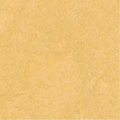 Forbo Marmoleum Click Square Natural Corn Vinyl Flooring