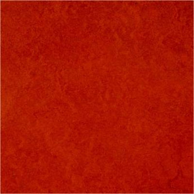 Forbo Marmoleum Click Square Red Copper Vinyl Flooring
