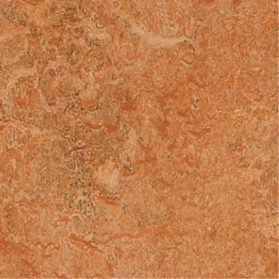Forbo Marmoleum Click Square Sahara Vinyl Flooring
