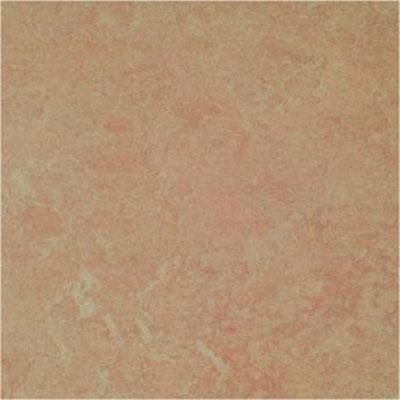 Forbo Marmoleum Click Square Silver Brich Vinyl Flooring