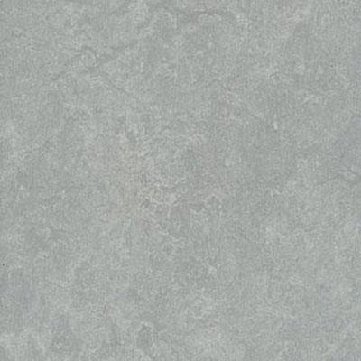 Forbo Marmoleum Click Square Sky Blue Vinyl Flooring