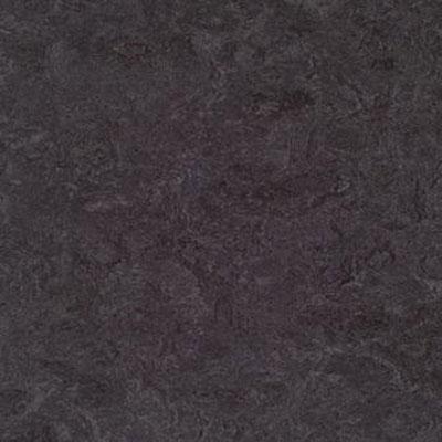 Forbo Marmoleum Click Square Volcanic Ash Vinyl Flooring