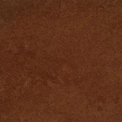 Forbo Marmoleum Click Square Walnut Vinyl Flooring