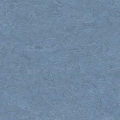 Forbo Marmoleum Click Square Whispering Blue Vinyl Flooring