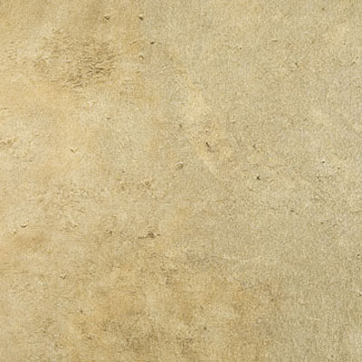 Metroflor Solidity Ceramic 40 - Amalfi Capri (Sample) Vinyl Flooring