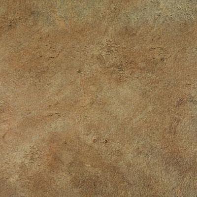 Metroflor Solidity Ceramic 40 - Amalfi Minori (Sample) Vinyl Flooring