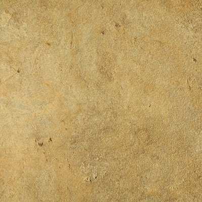 Metroflor Solidity Ceramic 40 - Amalfi Positano (Sample) Vinyl Flooring