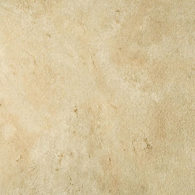 Metroflor Solidity Ceramic 40 - Amalfi Ravello (Sample) Vinyl Flooring