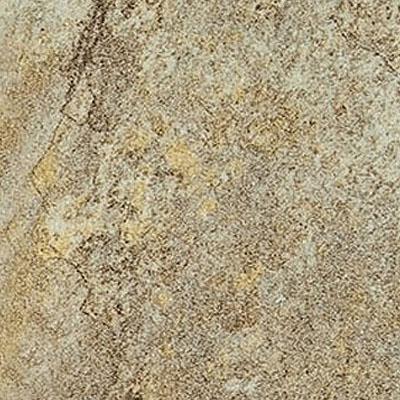 Metroflor Versatal Shale - Barcelona Stone Marina (Sample) Vinyl Flooring