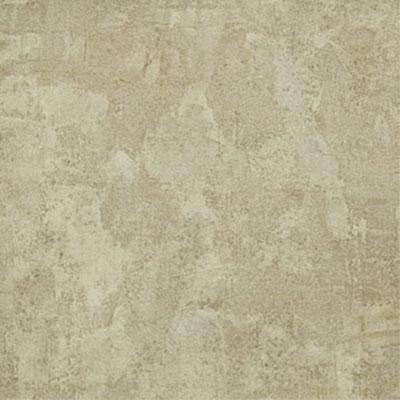Metroflor Versatal Shale - Edge Cotto Cozumel (Sample) Vinyl Flooring