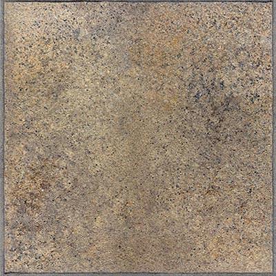 Metroflor Solidity 30 - Appalachian Stone Stone Boulder Vinyl Flooring