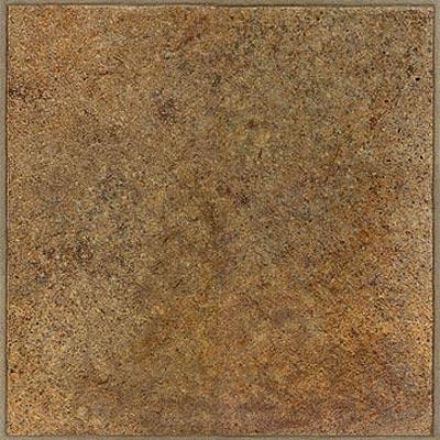 Metroflor Solidity 30 - Appalachian Stone Stone Cliff Vinyl Flooring