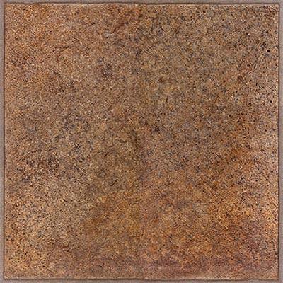Metroflor Solidity 30 - Appalachian Stone Stone Rapids (Sample) Vinyl Flooring
