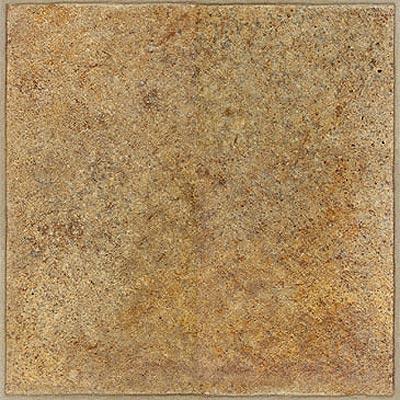 Metroflor Solidity 30 - Appalachian Stone Stone Riverside (Sample) Vinyl Flooring