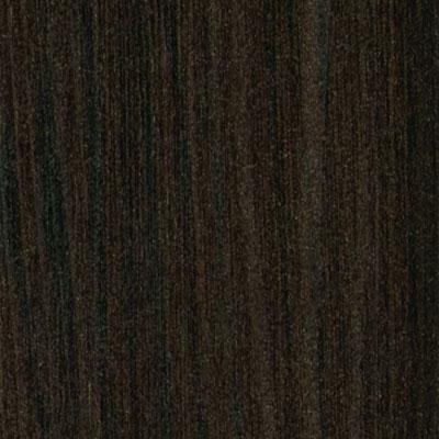Metroflor American Collection - Burlington Plank Edge Deep River Vinyl Flooring