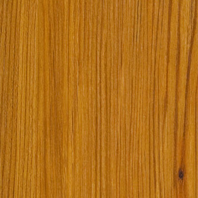 Metroflor American Collection - Burlington Plank Edge Essex Vinyl Flooring