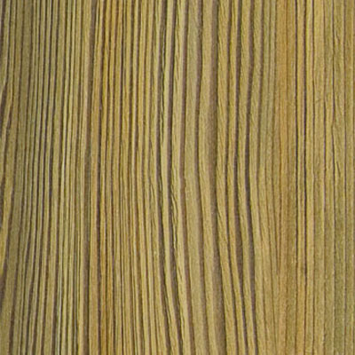 Metroflor American Collection - Burlington Plank Edge Oxford Vinyl Flooring