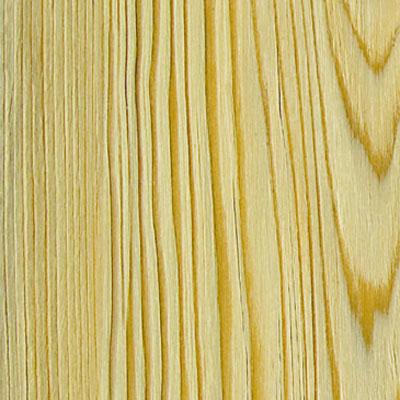 Metroflor American Collection - Burlington Plank Edge Plainville Vinyl Flooring