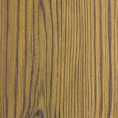 Metroflor American Collection - Burlington Plank Edge Sherman Vinyl Flooring