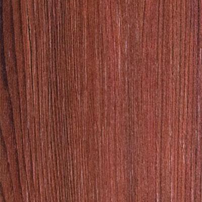 Metroflor American Collection - Burlington Plank Edge Tolland Vinyl Flooring