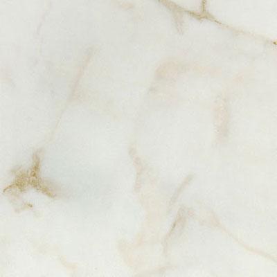 Metroflor Solidity Ceramic 40 - Carrera Calcutta Gold Vinyl Flooring