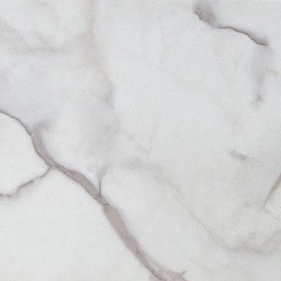 Metroflor Solidity Ceramic 40 - Carrera Calcutta White Vinyl Flooring